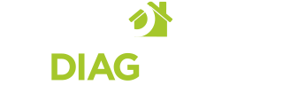 Logo Diag And Pro